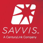 Savvis Singapore Co. Pte Ltd Photos