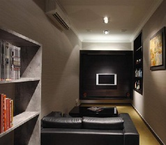 Hap Design Pte Ltd Photos