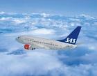 Scandinavian Airlines System Photos
