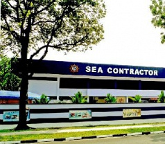 Sea Contractor (S) Pte Ltd Photos