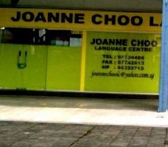 Joanne Choo Language Centre Pte Ltd Photos