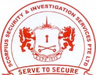 Scorpius Security & Investigat Ion Services Pte Ltd Photos