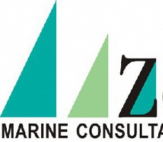 Zebec Marine Consultants & Services (S) Pte Ltd Photos