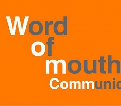 Word of Mouth Communications Pte Ltd Photos