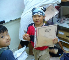 Science Buddies Pte Ltd Photos