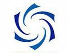 Orink Office Supplies Pte Ltd Photos