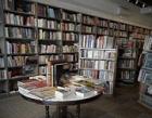 Select Books Pte Ltd Photos