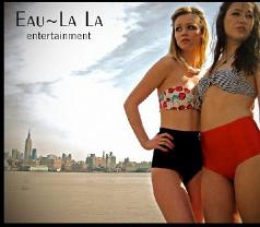 Eau La La Pte Ltd Photos