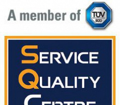 Service Quality (SQ) Centre Pte Ltd Photos