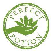 Perfect Potion Pte Ltd Photos