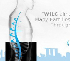 Wellness For Life Chiropractic Pte Ltd Photos