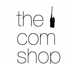 The Com Shop Photos
