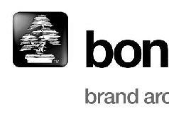 The Bonsey Design Partnership Pte Ltd Photos