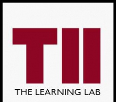 The Learning Lab Photos
