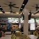 Chang Cheng Mee Wah Coffeeshop at Blk 201C Tampines Street 21