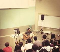 Thoh Musical School   Photos