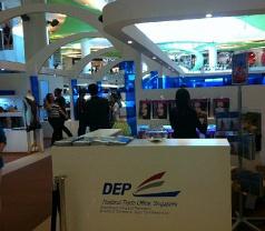 Gle Logistics (S) Pte Ltd Photos
