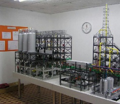 A.B.S. Model (S) Pte Ltd Photos