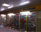 V-Force Novelties and Toys Trading Photos