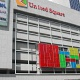United Square Shopping Mall (AXS, United Square Shopping Mall (1))