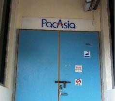 Pac Asia (S) Pte Ltd Photos