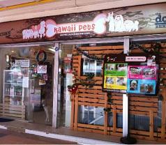Kawaii Pets Pte Ltd Photos