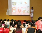 Mindchamps Preschool @ Changi Business Park Pte Ltd Photos
