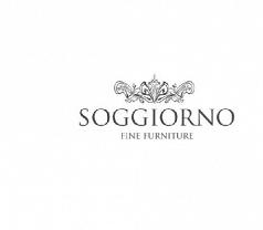 Soggiorno Pte Ltd Photos
