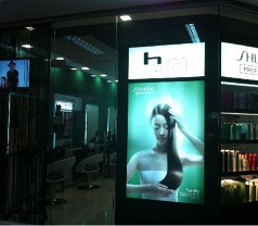 h49 Salon Photos