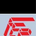 Far East Packaging Industrial Pte Ltd (Far East Packaging Industries)