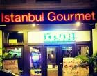 Istanbul Gourmet Photos