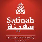 Safinah Photos