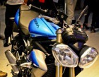 Triumph Motorcycles Pte Ltd Photos