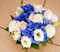 Florist.sg LLP Photos