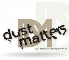 Dust Matters Cleaning Services Photos