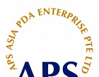 Aps Asia Pda Enterprise Pte Ltd Photos