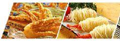 Eastern Harvest Foods (S) Pte Ltd Photos