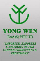 Yong Wen Food (S) Pte Ltd Photos