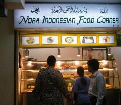Nora Indonesian Food Corner Photos