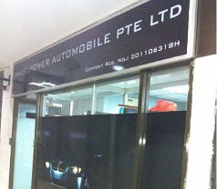 Wheelpower Automobile Pte Ltd Photos
