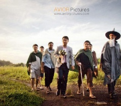 Avior Pictures Photos