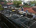 SL Builders Pte Ltd Photos