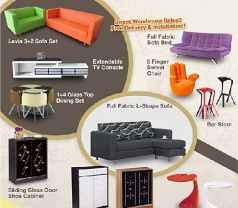 Lilian Construction & Furnishing Pte Ltd Photos