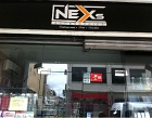 Nexs Accessories Pte Ltd Photos