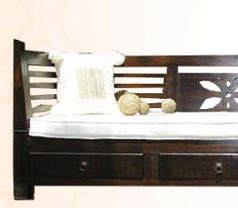 Wihardja Furnishing Pte Ltd Photos