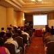 Streetdirectory Search Engine Optimisation Workshop