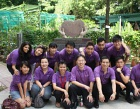 Purpleclick Media Pte Ltd Photos