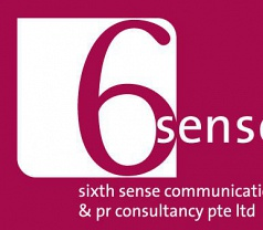 Sixth Sense Communications & Pr Consultancy Pte Ltd Photos
