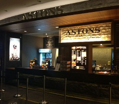 Aston Food & Beverage Specialities Pte Ltd Photos