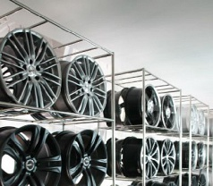 A1 Tyre Pte Ltd Photos